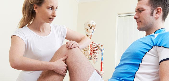 3-gode-raad-til-behandling-af-sportsskader-tekstibllede-703x336