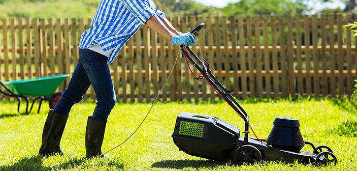 bliv-havemand-i-egen-have-og-kombiner-sport-og-fritid-703x336