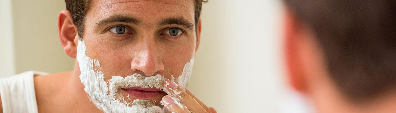 guide-saadan-faar-du-den-bedste-barbering-bredformat