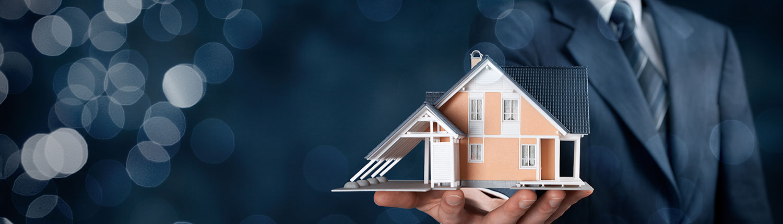 overvejer-i-boligkoeb-disse-tal-skal-i-kende-bredformat