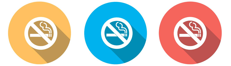 Rygning går udover dit sexliv