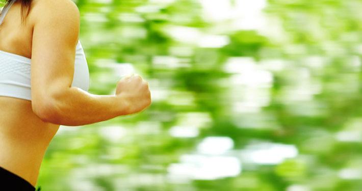 sport-er-et-godt-vaaben-mod-forhoejet-blodsukker-bredformat
