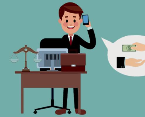 advokat-giver-skatteraadgivning