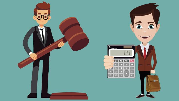 advokat-og-revisor