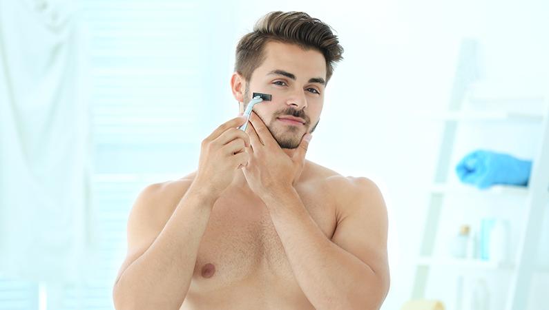 Barbergel