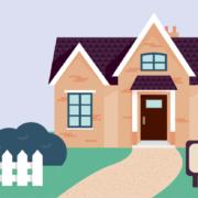 bolig-til-salg