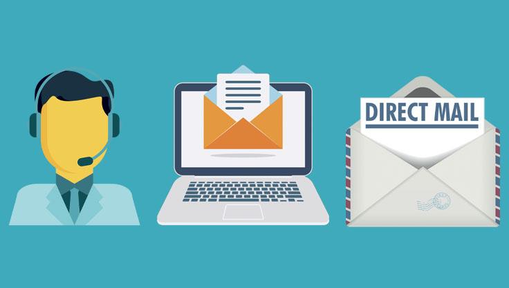 direct-marketing-metoder