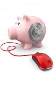faa overblik med netbank
