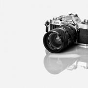 faa tage billeder hos en professionel fotograf