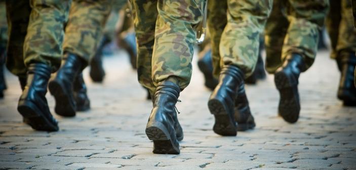 har-du-overvejet-en-fremtid-i-militaeret-703