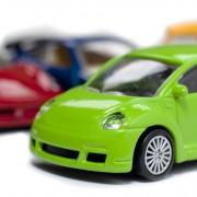 guide til koeb af brugt bil