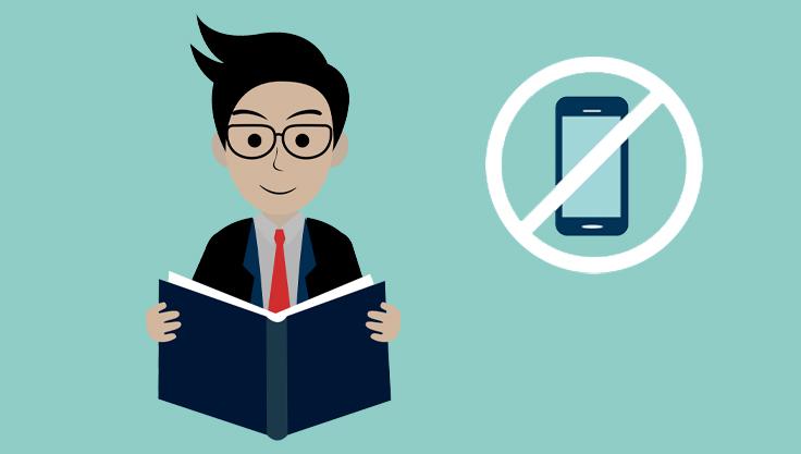laesning-uden-mobil