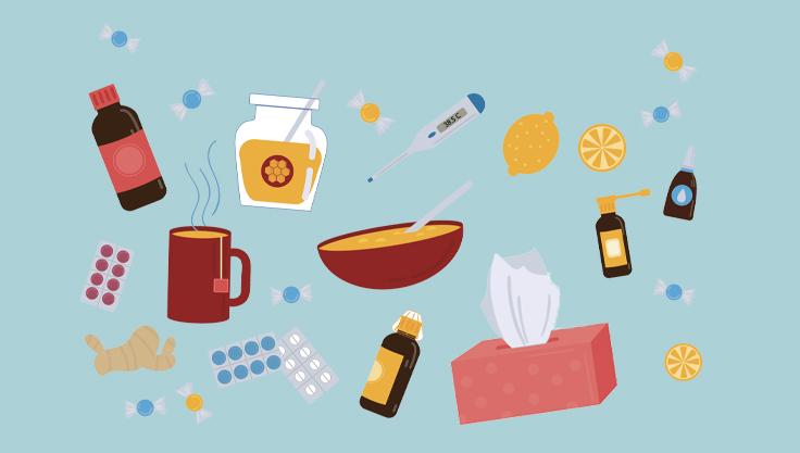 midler-mod-forkoelelse-og-influenza