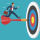mindre-virksomhed-benytter-direct-marketing