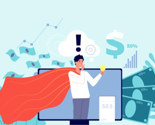 HR i mindre virksomheder