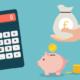 oekonomiske-besparelser