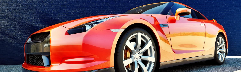 Rustbeskyttelse og undervognsbehandling giver bilen værdi