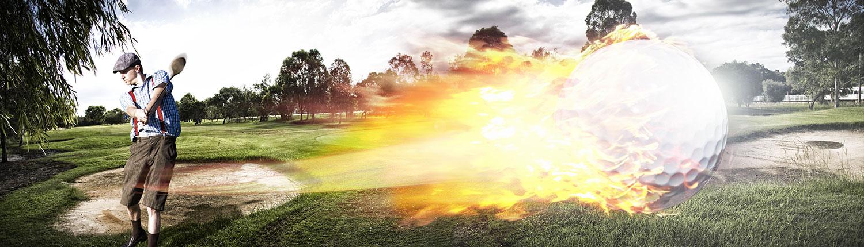 bliv golf mester her