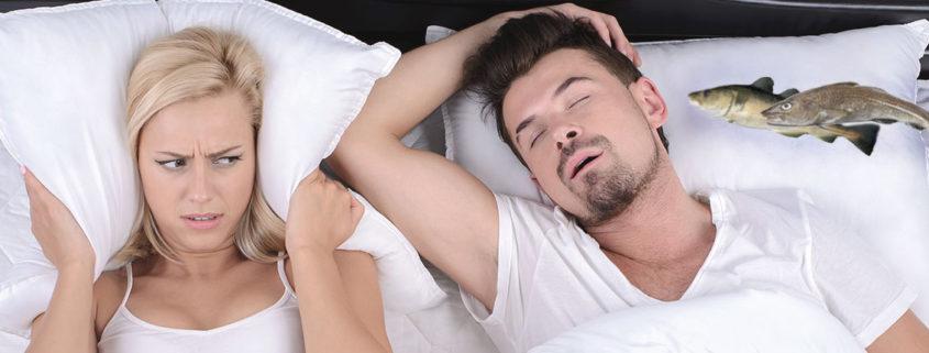 erotisk massage københavn trækker torsk i land
