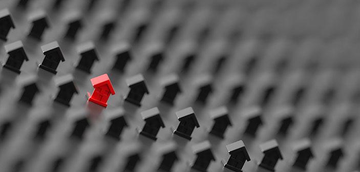 find den rigtige ejendomsmaegler her